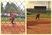 Ashlee Stouffer Softball Recruiting Profile