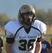 Nathan Samuli Football Recruiting Profile