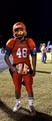 Tanner Gibbs Football Recruiting Profile