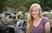 Stephanie Mauzer Women's Track Recruiting Profile