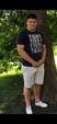 Ethan Kuehn Football Recruiting Profile