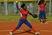 Tyshiana Mitchell Softball Recruiting Profile
