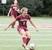 Caroline Loscalzo Women's Soccer Recruiting Profile