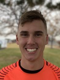 Ethan Coleman's Men's Soccer Recruiting Profile