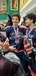 Jazek Terrill Men's Ice Hockey Recruiting Profile