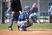 Max Myers Baseball Recruiting Profile