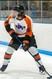 Nicholas Lamprecht Men's Ice Hockey Recruiting Profile