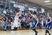 Kiaya Warner Women's Basketball Recruiting Profile