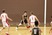 Damian Edgeworth Men's Basketball Recruiting Profile