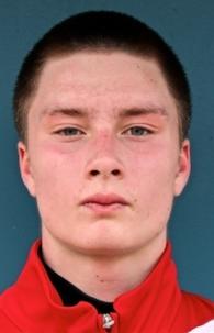Lukas Montesinos's Men's Soccer Recruiting Profile