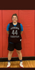 Thaya Luse Women's Basketball Recruiting Profile