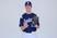 Eric Giarnese Baseball Recruiting Profile