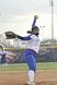 Abbey Mayes Softball Recruiting Profile