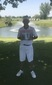 Gabriel LaPapa Men's Golf Recruiting Profile