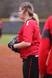 Payton Berg Softball Recruiting Profile