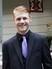 Gabriel Wolfson-Thornton Baseball Recruiting Profile