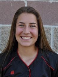 Abby Knight's Softball Recruiting Profile