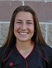 Abby Knight Softball Recruiting Profile