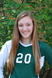 Natalie Wehner Women's Volleyball Recruiting Profile