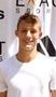 Jacob Hrncir Men's Soccer Recruiting Profile