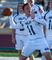 Matthew Purnell Football Recruiting Profile