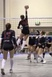 Abigail Snethen Women's Volleyball Recruiting Profile