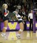 Sami Hillmer Women's Volleyball Recruiting Profile