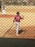 Joseph Rinehart Baseball Recruiting Profile