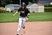 Seth McClellan Baseball Recruiting Profile