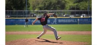 Jack Cazin's Baseball Recruiting Profile