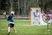 Kiah Holdsworth Men's Lacrosse Recruiting Profile
