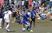 Dylan Taub Men's Soccer Recruiting Profile