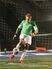 Connor Fenlon Men's Soccer Recruiting Profile