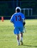 Mattingly Babb Men's Lacrosse Recruiting Profile