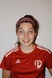 Chiara O'Keefe Women's Soccer Recruiting Profile