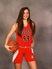 Mary Ferrito Women's Basketball Recruiting Profile