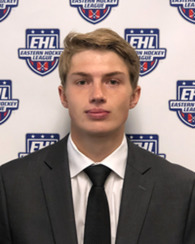 Taber Gutschick's Men's Ice Hockey Recruiting Profile