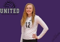 Kayla Fuhs's Women's Volleyball Recruiting Profile