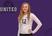 Kayla Fuhs Women's Volleyball Recruiting Profile