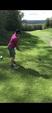 Ryan Bougie Men's Golf Recruiting Profile