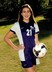 Julia Martinez Women's Soccer Recruiting Profile