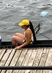 Caitlyn Hayes Women's Rowing Recruiting Profile