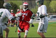 Aiden Pitts's Men's Lacrosse Recruiting Profile