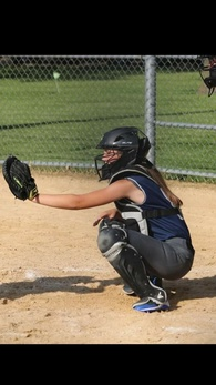 Addy Widel's Softball Recruiting Profile