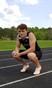Alex Yager Men's Track Recruiting Profile