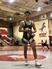 Thayer Nez Wrestling Recruiting Profile