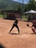 Klaire Morris Softball Recruiting Profile