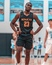 Joe Bamisile Men's Basketball Recruiting Profile