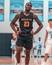 Joe Bamisile Men's Basketball Recruiting Profile
