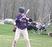 McGregor Vancor Baseball Recruiting Profile